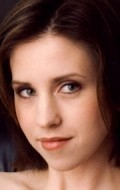 Full Emily Perkins filmography who acted in the movie Repeaters.