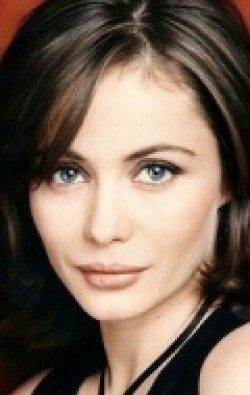 Full Emmanuelle Beart filmography who acted in the movie Mission: Impossible.