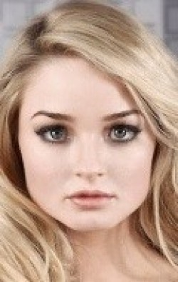 Full Emma Rigby filmography who acted in the movie Mother, May I Sleep with Danger?.