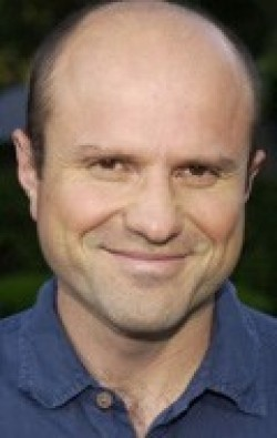 Full Enrico Colantoni filmography who acted in the movie House of Versace.