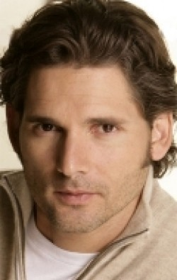 Full Eric Bana filmography who acted in the movie Romulus, My Father.
