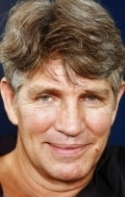 Full Eric Roberts filmography who acted in the movie Love, Honor And Obey. The Last Mafia Marriage.