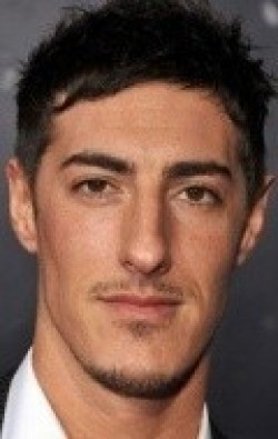 Full Eric Balfour filmography who acted in the movie Little Dead Rotting Hood.