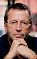 Full Eric Clapton filmography who acted in the movie The Love We Make.