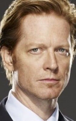 Full Eric Stoltz filmography who acted in the movie Rob Roy.