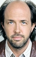 Full Eric Lange filmography who acted in the movie You Don't Know Jack.