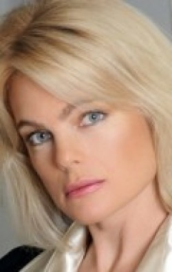 Full Erika Eleniak filmography who acted in the movie Final Voyage.