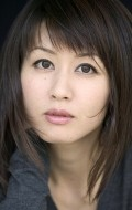 Full Eriko Tamura filmography who acted in the movie Dragonball Evolution.