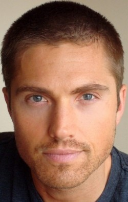 Full Eric Winter filmography who acted in the movie Harold & Kumar Escape from Guantanamo Bay.