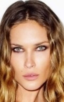 Full Erin Wasson filmography who acted in the movie Somewhere.
