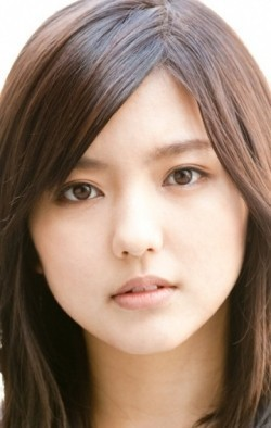Full Erina Mano filmography who acted in the movie Riaru onigokko.