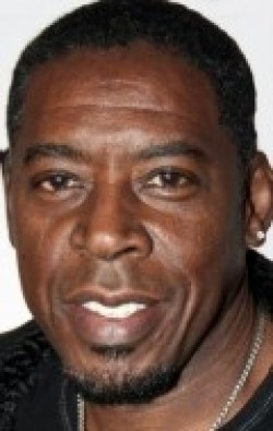 Full Ernie Hudson filmography who acted in the movie Dragonball Evolution.