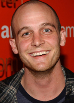 Full Ethan Embry filmography who acted in the movie Eagle Eye.
