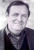 Full Eugene Roche filmography who acted in the movie The Possessed.