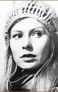 Full Ewa Lejczak filmography who acted in the movie Constans.