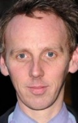 Full Ewen Bremner filmography who acted in the movie Trainspotting.