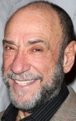 Full F. Murray Abraham filmography who acted in the movie The Grand Budapest Hotel.
