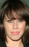 Full Fairuza Balk filmography who acted in the movie Valmont.