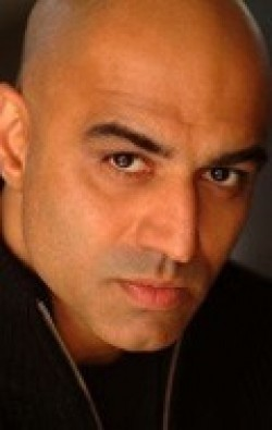 Full Faran Tahir filmography who acted in the movie Escape Plan.