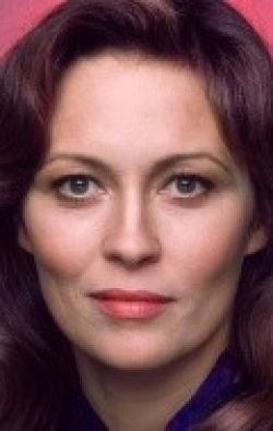 Full Faye Dunaway filmography who acted in the movie Roman Polanski: Wanted and Desired.