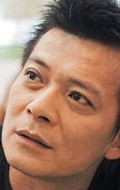 Full Felix Wong filmography who acted in the movie Guang Hui Sui Yue.