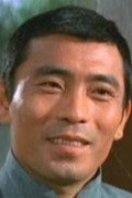 Full Feng Ku filmography who acted in the movie Son of the Dragon.