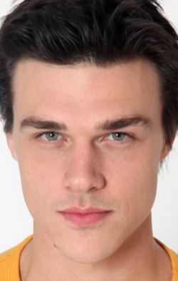 Full Finn Wittrock filmography who acted in the movie La La Land.