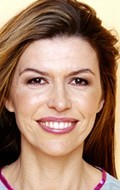 Full Finola Hughes filmography who acted in the movie Staying Alive.