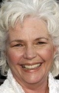 Full Fionnula Flanagan filmography who acted in the movie Menú degustació.