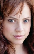 Full Fiona Dourif filmography who acted in the movie Gutshot Straight.