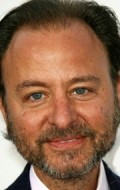 Full Fisher Stevens filmography who acted in the movie Anything Else.