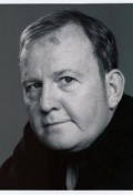Full Ford Kiernan filmography who acted in the movie Happy Birthday Broons!.