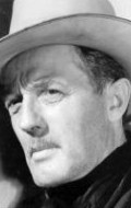 Full Forrest Taylor filmography who acted in the movie Perils of the Royal Mounted.