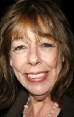 Full Frances de la Tour filmography who acted in the movie Mr. Holmes.