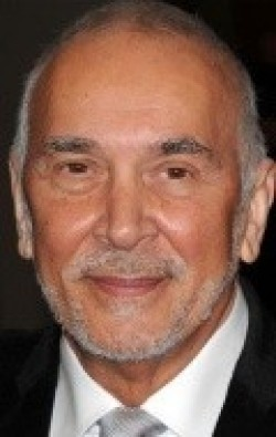 Full Frank Langella filmography who acted in the movie Unknown.