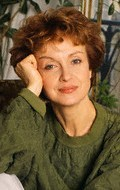 Full Francoise Lebrun filmography who acted in the movie La religieuse.