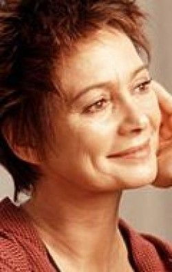 Full Francesca Annis filmography who acted in the movie Doomsday Gun.