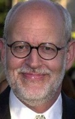 Full Frank Oz filmography who acted in the movie Star Wars: Episode II - Attack of the Clones.