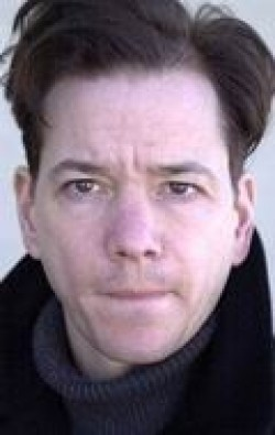 Full Frank Whaley filmography who acted in the movie Swimming with Sharks.