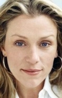 Full Frances McDormand filmography who acted in the movie Raising Arizona.
