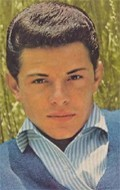 Full Frankie Avalon filmography who acted in the movie Hollywood Don't Surf!.