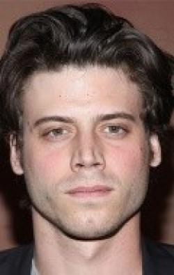 Full François Arnaud filmography who acted in the movie Amapola .