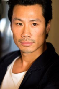 Full Frédéric Chau filmography who acted in the movie Lucy.