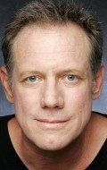Full Fredric Lehne filmography who acted in the movie The Runner.