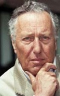 Full Frederick Forsyth filmography who acted in the movie I Have Never Forgotten You: The Life & Legacy of Simon Wiesenthal.