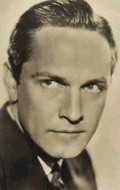 Full Fredric March filmography who acted in the movie The Iceman Cometh.