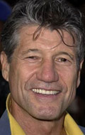 Full Fred Ward filmography who acted in the movie ...First Do No Harm.