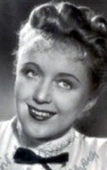 Full Friedl Czepa filmography who acted in the movie Das Dorf ohne Moral.