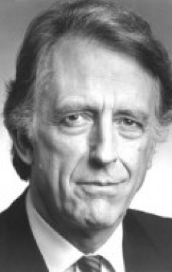 Full Fritz Weaver filmography who acted in the movie Power.