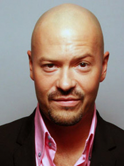 Full Fyodor Bondarchuk filmography who acted in the movie Ostorojno, modern! 2004.